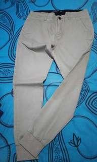 Cotton On JoggerChino Pants