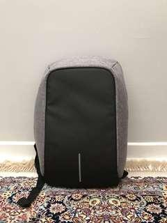 Original Bobby Backpack Xd Design