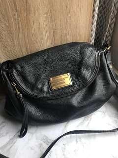 Marc Jacobs natasha bag