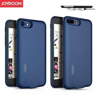 Battery Charger Case Cover for iPhone 7 8/7 8 +