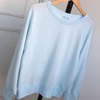 GAP Sweatshirt Original