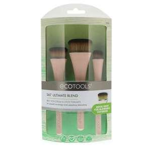 Ecotools 360 Ultimate Blend