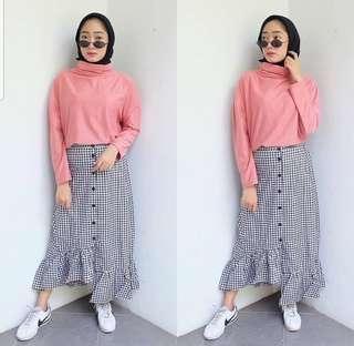 Bianca Skirt