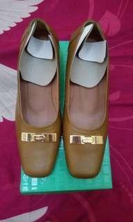 sepatu buccheri murah