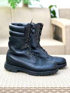 Timberland limited Edition Superboot 1973 size 41.5 US 8M
