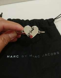 Marc Jacob Bangle