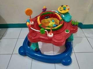 Baby Company Jumperoo