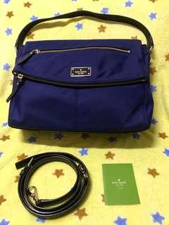 REPRICED🎉 Authentic Kate Spade