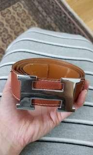 Hermes belt (copy)