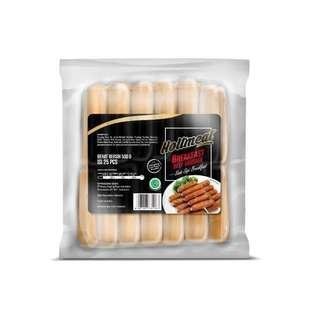 Holt meat breakfast 500g