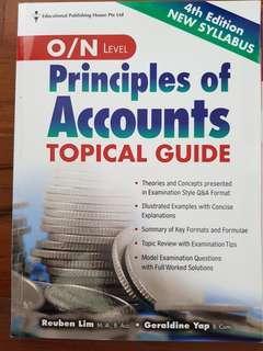New assessment books