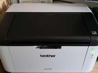 Brother Printer HL1210W