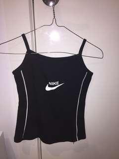 Nike Singlet Top