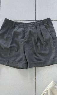 G2000 celana