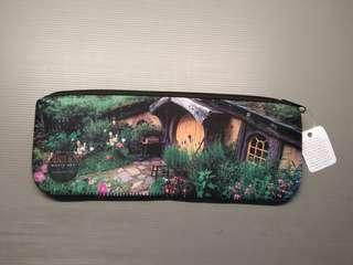 Dragon Pencil Case Hobbit