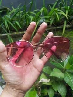 Kacamata dior kw super