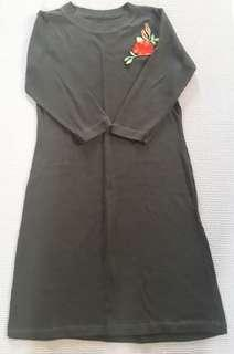 Dress for sale #6