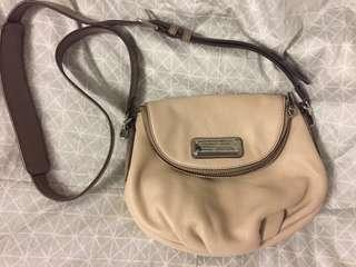 PRICE DROP! Brand New Condition Marc by Marc Jacobs Crossbody