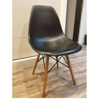 北歐 復刻 設計 餐椅 椅子 桌椅