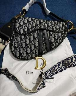 Christian Dior Mirror vip best quality