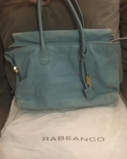 Rabeanco authentic
