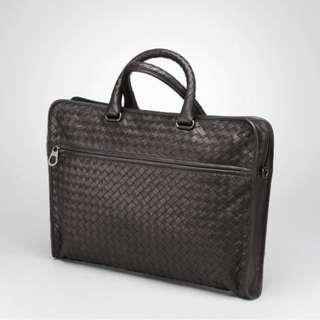 🚚 Bottega Veneta Briefcases