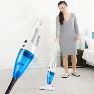 Brand New Lightweight Handheld Vacuum Cleaner
