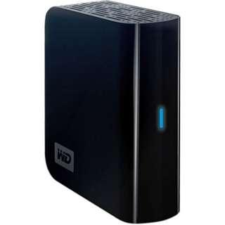 WD 1TB My Book Home Edition  External Hard Drive