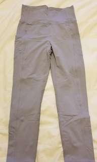Paragon Fitwear Crop Leggings (M)