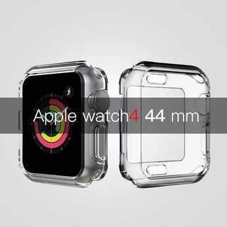🌟包平郵🌟Apple Watch 44cm 保護套