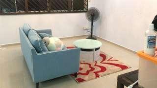 Bangkit Rd (Room Rental)