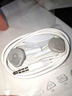 [ONE PC ONLY] Authentic Samsung Earpiece For Sale