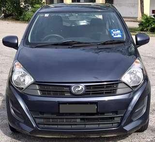 axia auto | Cars for Sale | Carousell Malaysia
