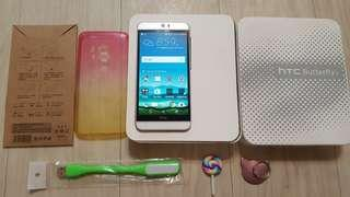 HTC Butterfly3 32g white