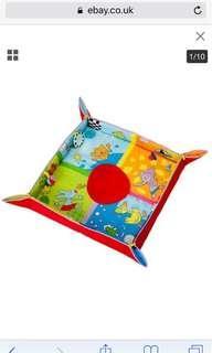 TaF Baby Playmat 遊戲墊