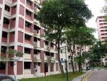 Blk 939 Hougang Street 92 for Sale