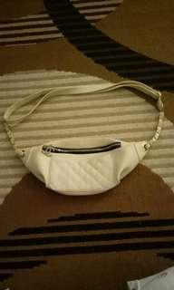 Waistbag chanel