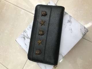 Wallet *free pos