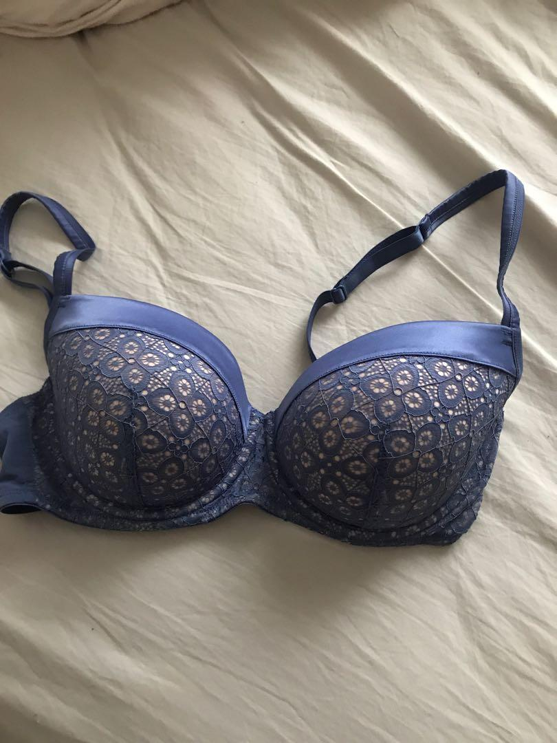 12D brand new bra