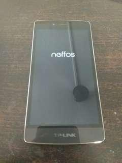 Tp Link NEFFOS  C5