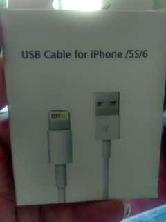 Cable Data USB