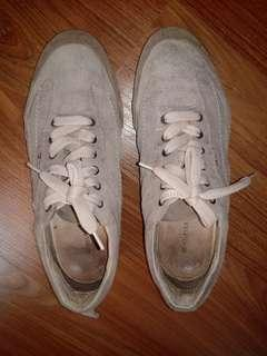 a4b14e8a5 TOMMY HILFIGER - Original Men s Shoes
