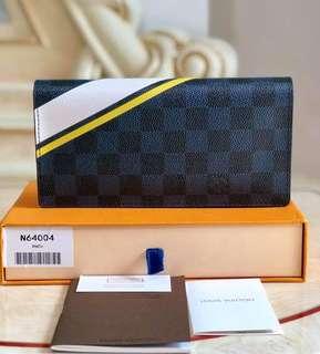 73d40b4368ea Louis Vuitton For Men Wallet