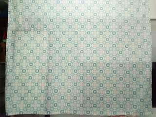 🚚 Ikea shower curtain 180*200