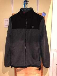 AEROPOSTALE FLEECE SWEATER