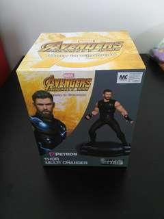 Petron Collectibles Avengers Charger
