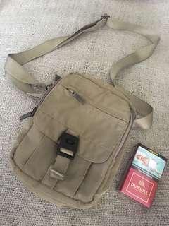 Sling bag ori