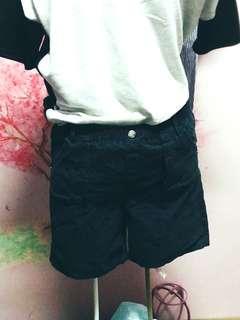 🚚 S號休閒短褲