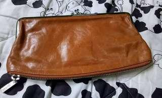 Hobo ori leather
