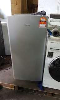 FACTORY UNIT: Hisense Single Door Refrigerator